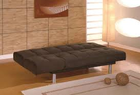 Everyday Use Sofa Bed Mattress Futon Beds For Small Spaces Traditional Japanese Bed