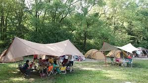 canap駸 m 第一次露營就上手劉太太給新手露營者的入門sop 家庭與生活 親子遊 親子
