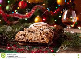 Traditional German Christmas Decorations Christmas Cake And Celebration Decorations Traditional German