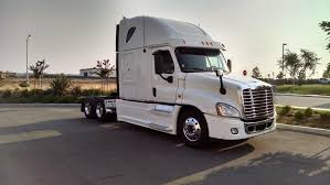 old kenworth trucks for sale featured 1fujgldr6dsfb5953 20151007135258261 0 jpg