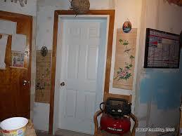 fabriquer une chambre froide construire une chambre froide au sous sol guide plan de construction