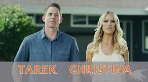 tarek and christina buy houses youtube