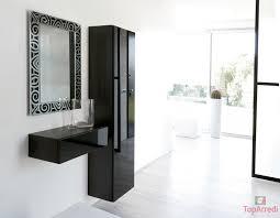 arredo ingresso design gallery of foto di mobili per ingresso design casa creativa e