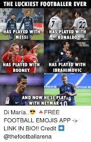 Footy Memes - 25 best memes about neymar neymar memes
