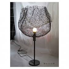 Wire Chandeliers 335 Best Wire Chandeliers Lamps Inspiration Images On