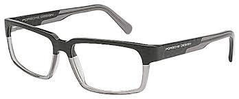 porsche design glasses porsche design p 8191 eyeglasses porsche design authorized