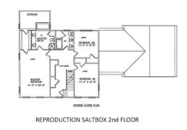 Saltbox Floor Plans 100 Saltbox Floor Plan 18th Century Cape Cod House Plans