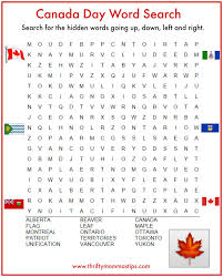 pictures free printable crossword puzzles 2015 best games resource