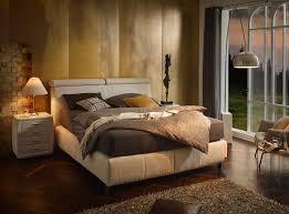 Bett Im Schlafzimmer Nach Feng Shui Feng Shui Im Schlafzimmer