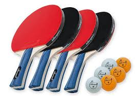 best table tennis paddle for intermediate player top 10 best table tennis racquets 2017 reviews