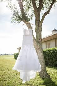 mikey and lisy wedding winter garden fl u2014 david lawrence
