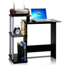 Mobile Computer Desks For Home Compact Computer Desk Plans Compact Computer Desk Design Compact