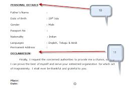 Sample Resume For Web Designer Fresher by Resume Sample Sample Resume For Java Developer Fresher Java