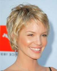 images of short haircuts for women over 50 fade haircut