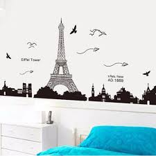 compare prices on house wallpaper designs online shopping buy low