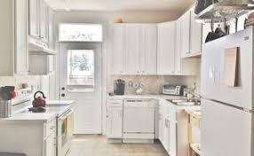 how to upgrade kitchen cabinets on a budget remodeling a 1980s kitchen on a budget hometalk