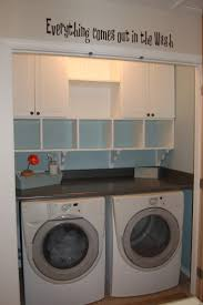 35 best laundry room images on pinterest small laundry rooms