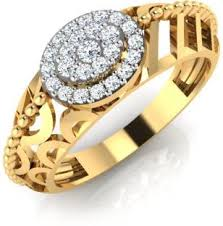 golden hand ring holder images Rings buy rings for women online at best prices in india jpeg