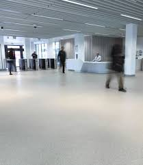 wearing commercial and industrial flooring altro uk