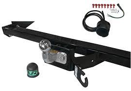 peugeot 4x4 models fixed flange towbar7p wiring for citroen fiat ducato peugeot boxer