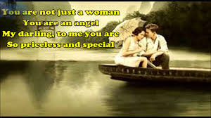wedding quotes malayalam wedding anniversary quotes for husband in malayalam lovely