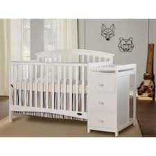 Convertible Cribs On Sale Baby Cribs For Less Overstock