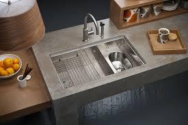 Elkay Undermount Kitchen Sinks Elkay Design Inspirations Cheng Cascade Compact Undermount Sink