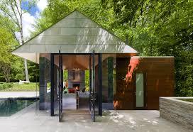 nevis pool and garden pavilion robert m gurney architect faia nevis pool and garden pavilion robert m gurney architect faia architect