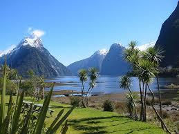 imagenes impresionantes de paisajes naturales paisajes naturales los 10 mejores del planeta