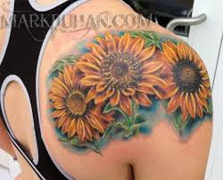 25 unique tommy tattoo ideas on pinterest tatuajes animal print