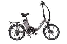 велосипед t 350 бордовый vip toys u2014 купить товары с поднебесной по