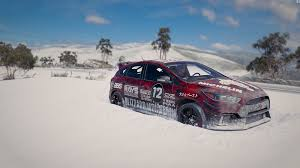 ford focus png if anyone is interested i made a blizzard mountain vinyl ford