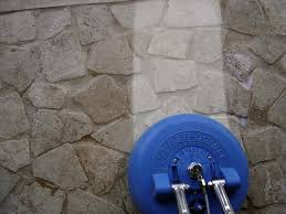 Tile And Grout Nyc Steamernyc Steamer
