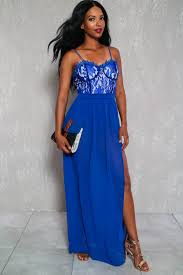 royal blue dresses cheap royal blue dress royal blue dress