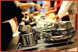 cours de cuisine cacher cours de cuisine cacher beautiful cours de cuisine cacher une