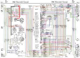 corsa c ignition wiring diagram linkinx com