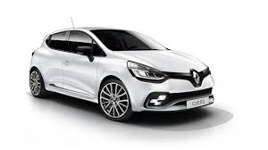 renault hatchback 2017 renault sport models u0026 prices new clio cars renault uk
