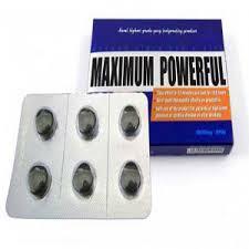 jual maximum powerful di makassar obat kuat makassar toko aliong