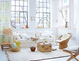 living room design ideas apartment 17 beautiful small living rooms that work
