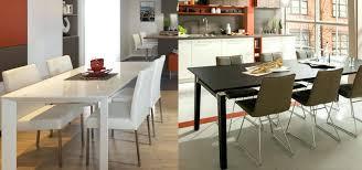 cuisine schmidt lannion articles with fauteuil coiffeur barbier vendre tag chaise barbier a