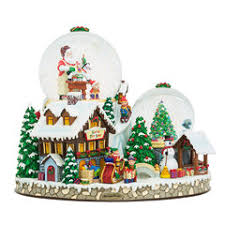 official site free shipping new personalized ornaments now in