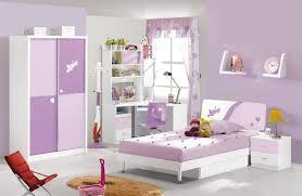 furniture beautiful light purple color girls desk ideas with