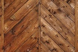 tiled wooden wall planking horizontal texture rustic wood