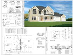 5000 sq ft floor plans house plan 100 house plans catalog page 031 9 plans 100 house