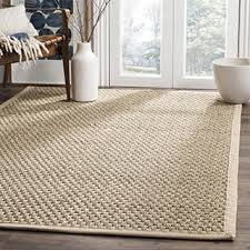 brown 3x5 4x6 rugs shop the best deals for dec 2017