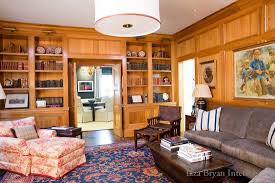 create your own custom home library u2013 priority home u0026 design blog