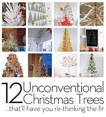 roundup 12 unconventional trees that will you re