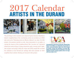 calendars for sale calendars for sale durand neighbourhood association