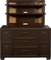 clubhouse chocolate dresser u0026 hutch set dressers dark wood