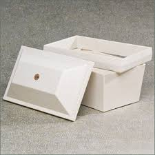 cremation urns for burial cremation urns that you can bury urns online
